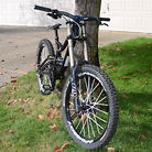 Descent345's Specialized