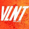 Vital MTB member VLNT