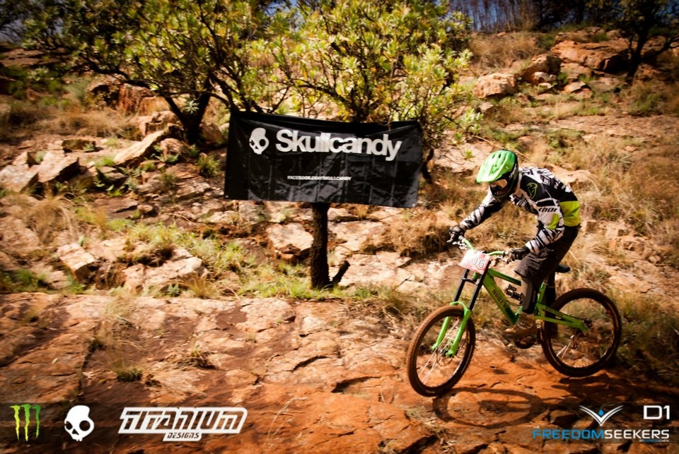 541131 293507300753323 1922187583 n - Callum - Mountain Biking Pictures - Vital MTB