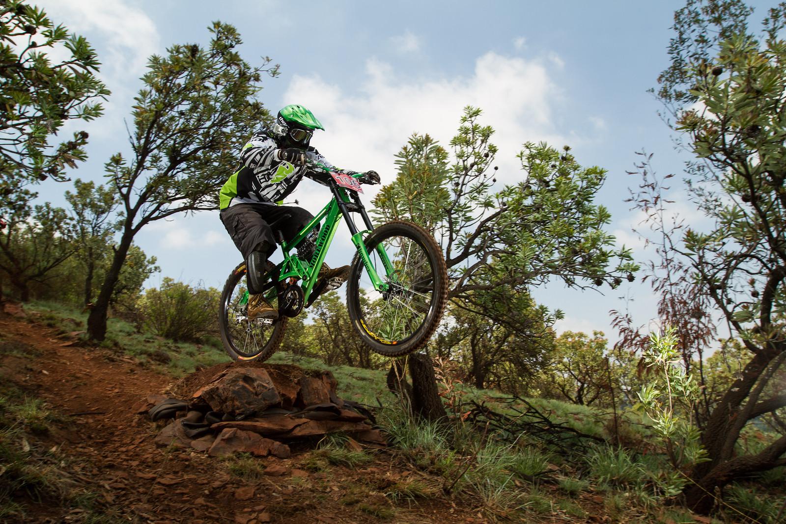 LC 20121014 8502 - Callum - Mountain Biking Pictures - Vital MTB