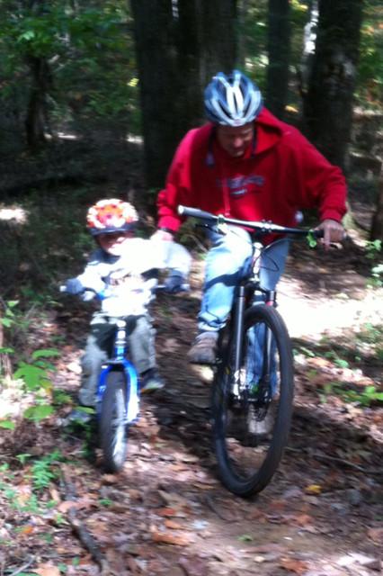 photo (1) - freerideco - Mountain Biking Pictures - Vital MTB