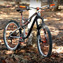 Specialized Stumpjumper Evo Special Edition...