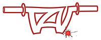 S200x600_logo_tav_neon3