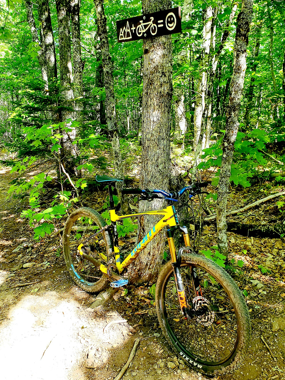 20201217 070211 - Sears23 - Mountain Biking Pictures - Vital MTB