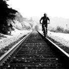 C138_20150817_ellsworth_2016_bikes_img_4697