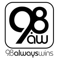 S200x600_9.8_aw_logo