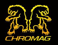 S200x600_chromag_logo_k_copy_1367518953