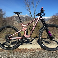 Scott Contessa Ransom 910 (2020)