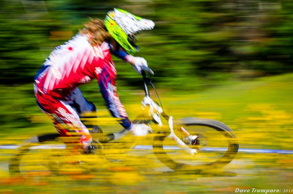 MTB GRand Prix: Sugarbush VT - davetrumpore - Mountain Biking Pictures - Vital MTB