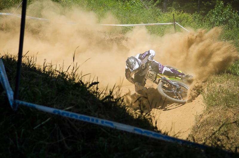 Adam Brayton - davetrumpore - Mountain Biking Pictures - Vital MTB