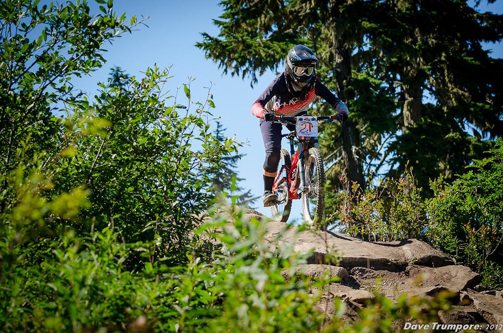 Mtbgp Finals In Stevens Pass Wa Davetrumpore Mountain Biking