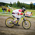 C138_hafjell_world_cup_g_out_project_5