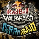 2013 Red Bull Valparaiso Cerro Abajo Race Day Photo Feature