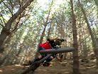 Bike Warrior - 7 Day multi stage Enduro: Australia