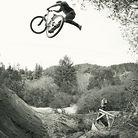Nac - Scotts Valley Step Up