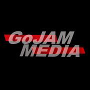 gojammedia