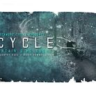 C138_icycle_2013_banner