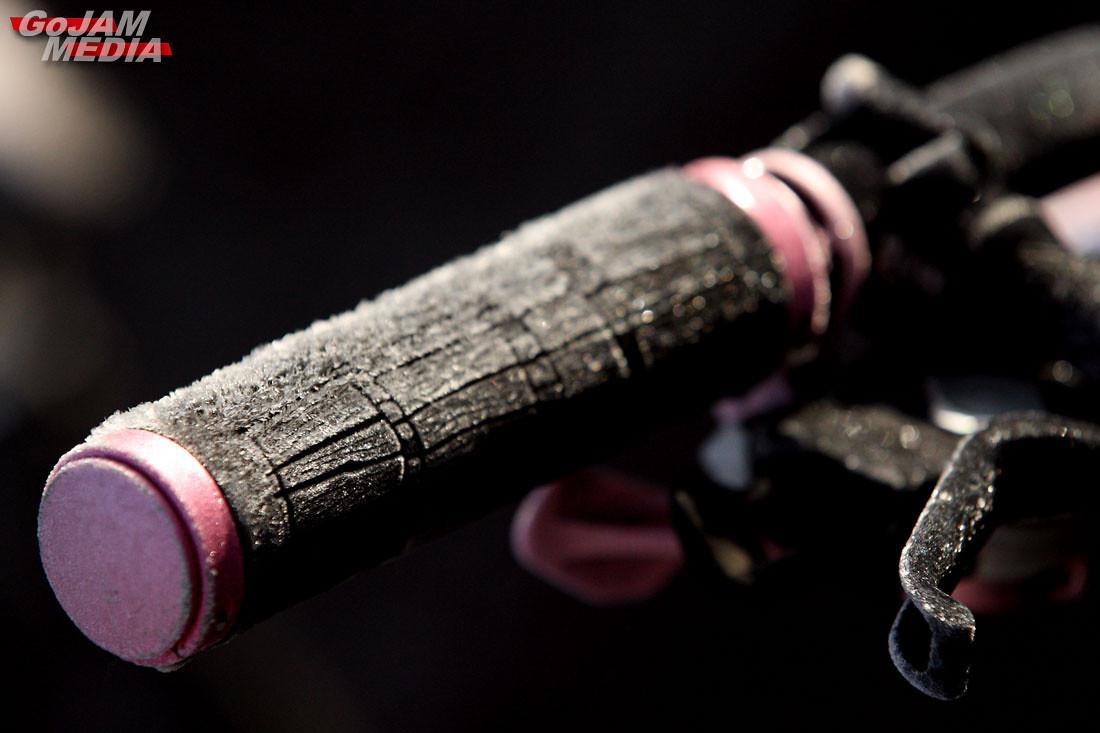 How'd It Get It's Name?  - gojammedia - Mountain Biking Pictures - Vital MTB