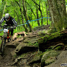 The Lost Files - 2013 Monster Energy Series at Beech Mtn - Race 1