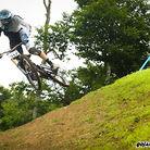 2013 Beech Mtn Series - Race 2