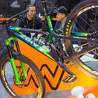 2016 Taipei Bike Show