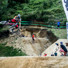 Whip Off Madness from Crankworx NZ