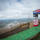 The Lourdes World Cup DH Track Preview