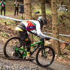 C138_20160409_wc_lourdes_qualification_mg_5090