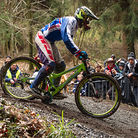 C138_20160409_wc_lourdes_qualification_mg_5052