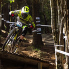 C138_20160515_bds_fort_william_mg_0906