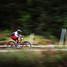 C138_20160515_bds_fort_william_mg_1520