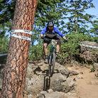 Race Report: Oregon Enduro Series, Bend
