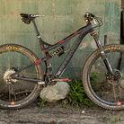 C138_lopes_bike_10_of_38