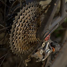 C138_lopes_bike_15_of_38