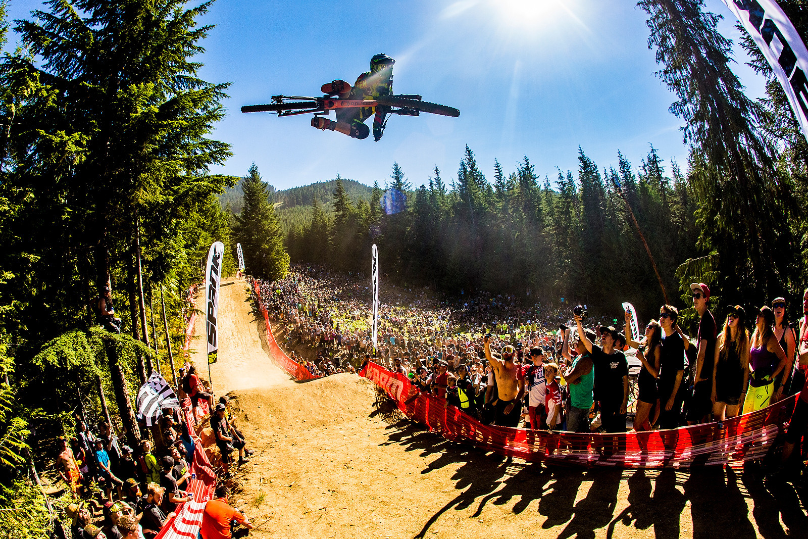 Sam Reynolds - Whip Off World Champs Photo Blast - Mountain Biking Pictures - Vital MTB