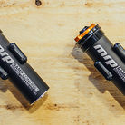 C138_mrp_ramp_control_upgrade_cartridges