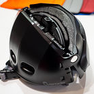 C138_wtf_overade_folding_helmet_1