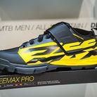 C138_mavic_deemax_pro_shoe
