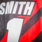 C138_stevie_smith_autographed_jersey_1