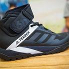 C138_adidas_terrex_main