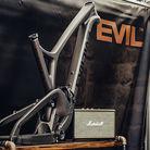 C138_fun_at_evil_bikes
