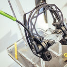 C138_updated_magura_hs11_hydraulic_rim_brakes