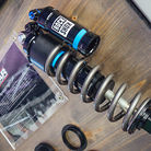 C138_super_alloy_racing_springs