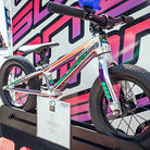 EUROBIKE - 2017 Enduro and Trail Bikes