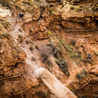 Carson Storch's Massive 360 at Red Bull Rampage
