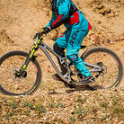 C138_2017_reaper_madness_dh_at_bootleg_canyon_44
