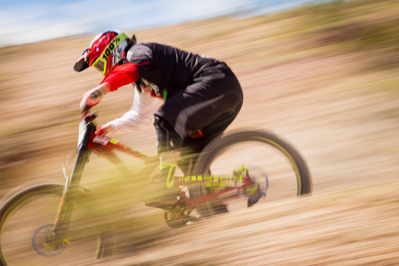 2017 Reaper Madness DH at Bootleg Canyon-57 - 2017 Reaper Madness DH Photos - Mountain Biking Pictures - Vital MTB
