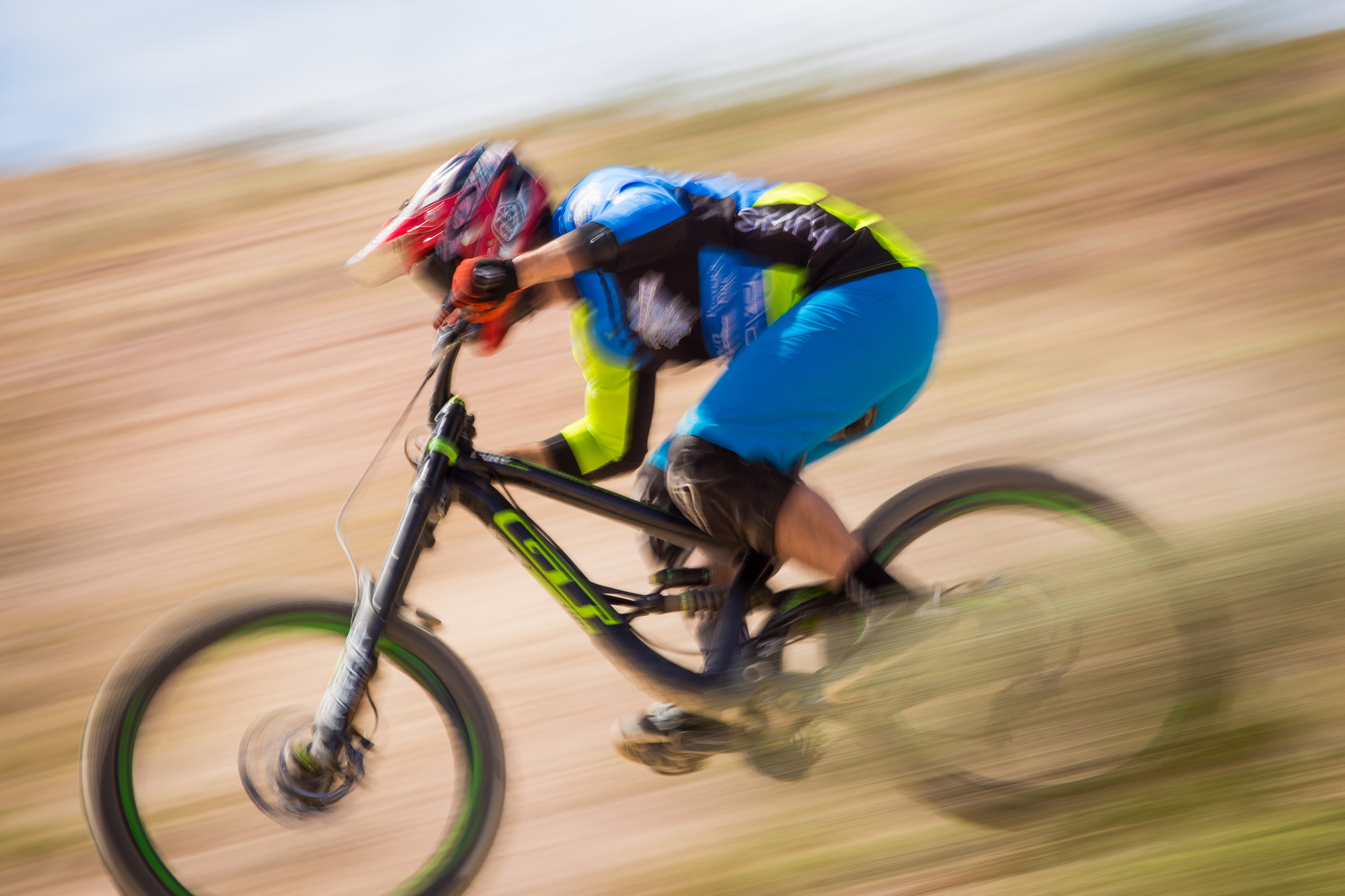 2017 Reaper Madness DH at Bootleg Canyon-58 - 2017 Reaper Madness DH Photos - Mountain Biking Pictures - Vital MTB