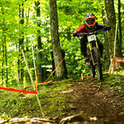 RACE DAY GALLERY - 2017 Pro GRT, Windham, NY