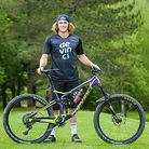 C138_keegan_bike_check_3